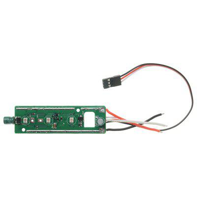Cheerson ESC for CX - 22 RC Quadcopter Red Light
