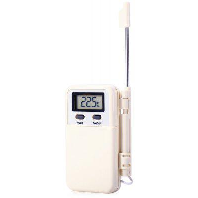 HT-2 Digital Cooking Food Thermometer