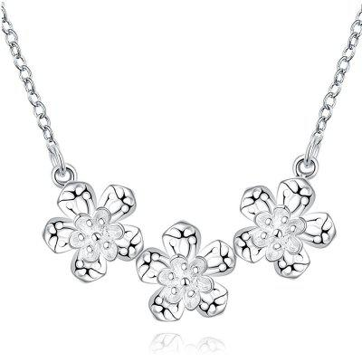 N752 New Fashion Popular Chain Necklace Jewelry
