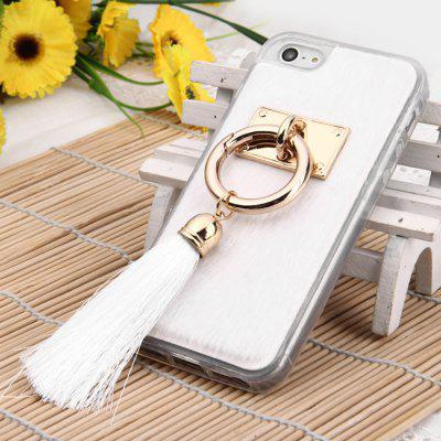 Fluff Design Protective Case for iPhone SE / 5C / 5S