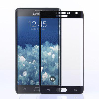 ASLING Screen Protector for Samsung Note Edge N9150