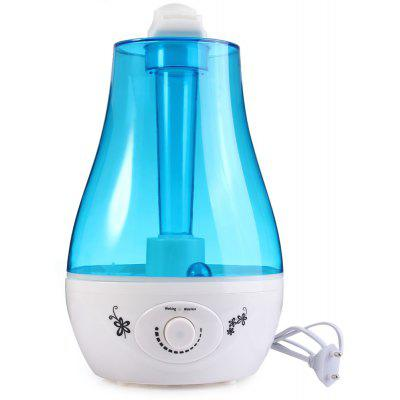 Humidifier Air Purifier