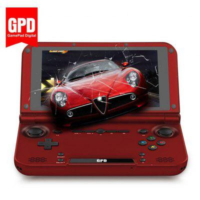 Gpd XD Handheld Game Console 64GB ROM