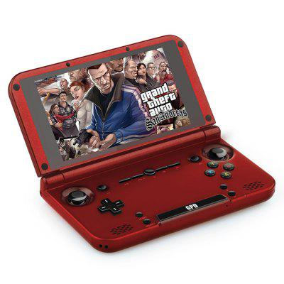 Фото Gpd XD Handheld Game Console 64GB ROM. Купить в РФ