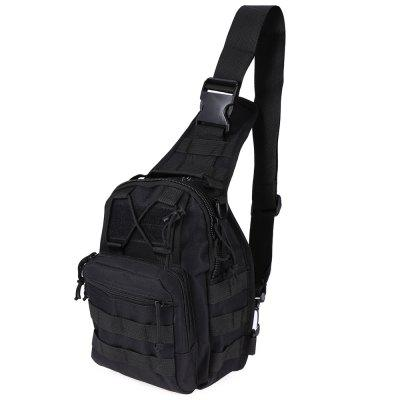 Backpack Crossbody Bag