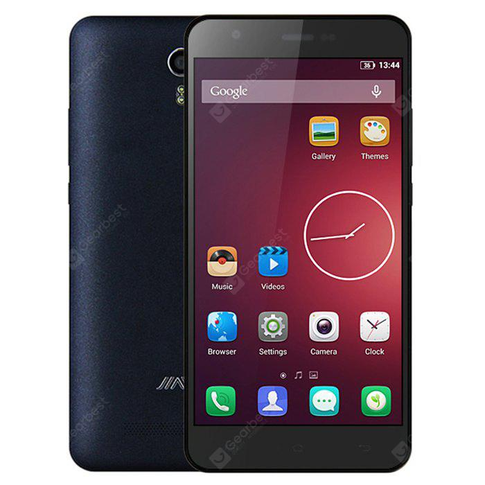 Jiayu S3 4g Phablet 177 10 Free Shipping Gearbest Com
