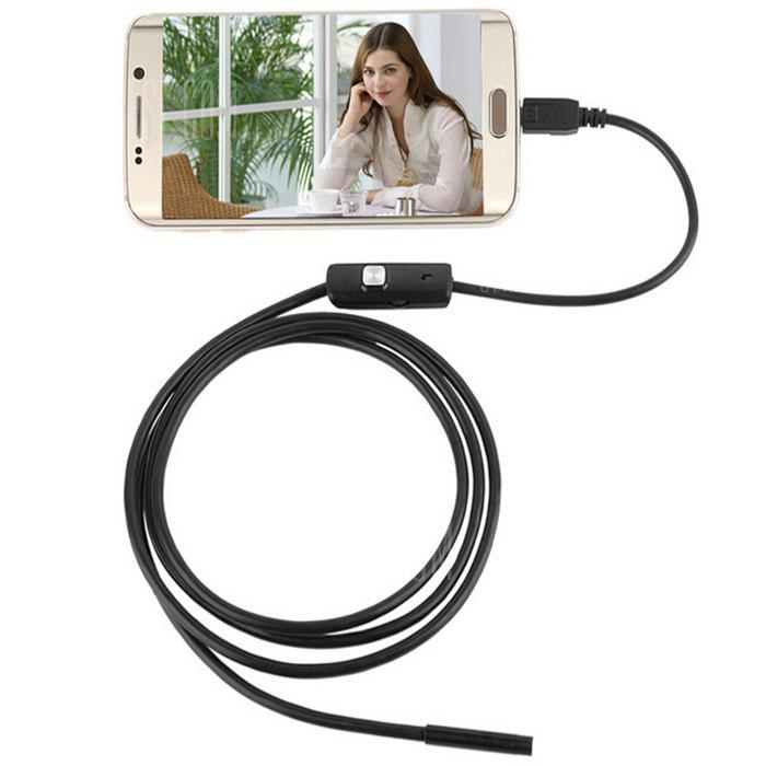 2m FS-AN01 Android Endoscope