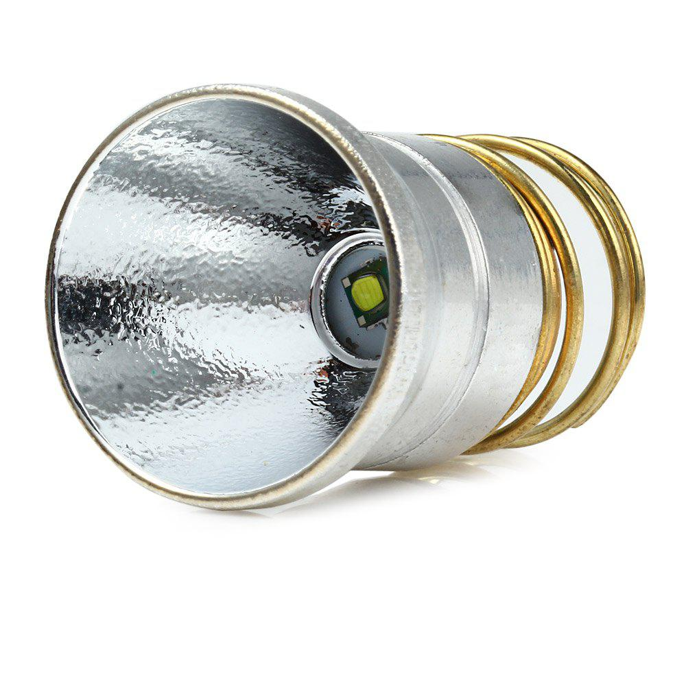 Ultrafire Cree Xml T6 800lm 265mm Flashlight Led Module Reflector Light Laser Gt Circuits Traffic Lights For Games With Copyright 2014 2019 All Rights Reserved