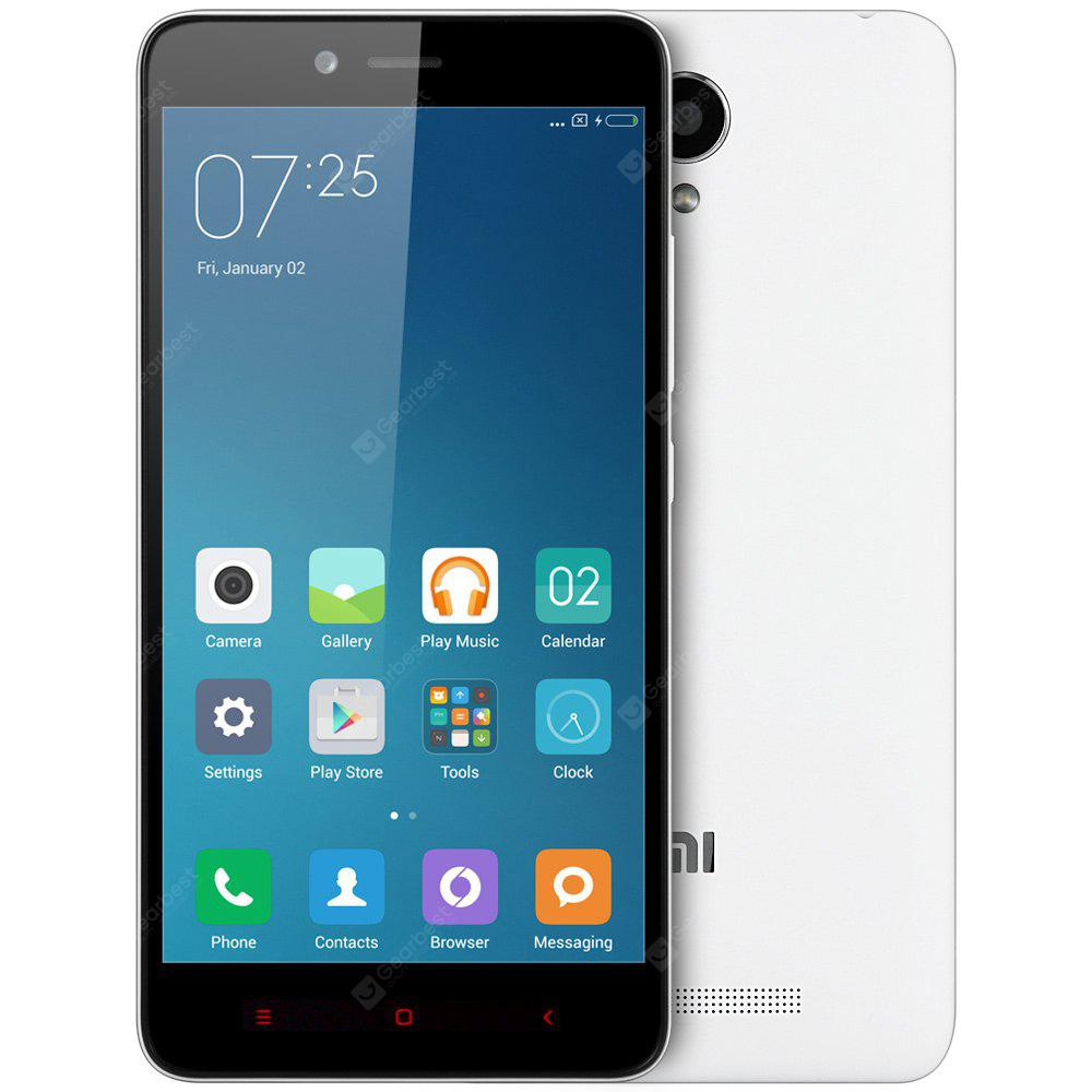 Xiaomi RedMi Note 2 32GB 4G Phablet
