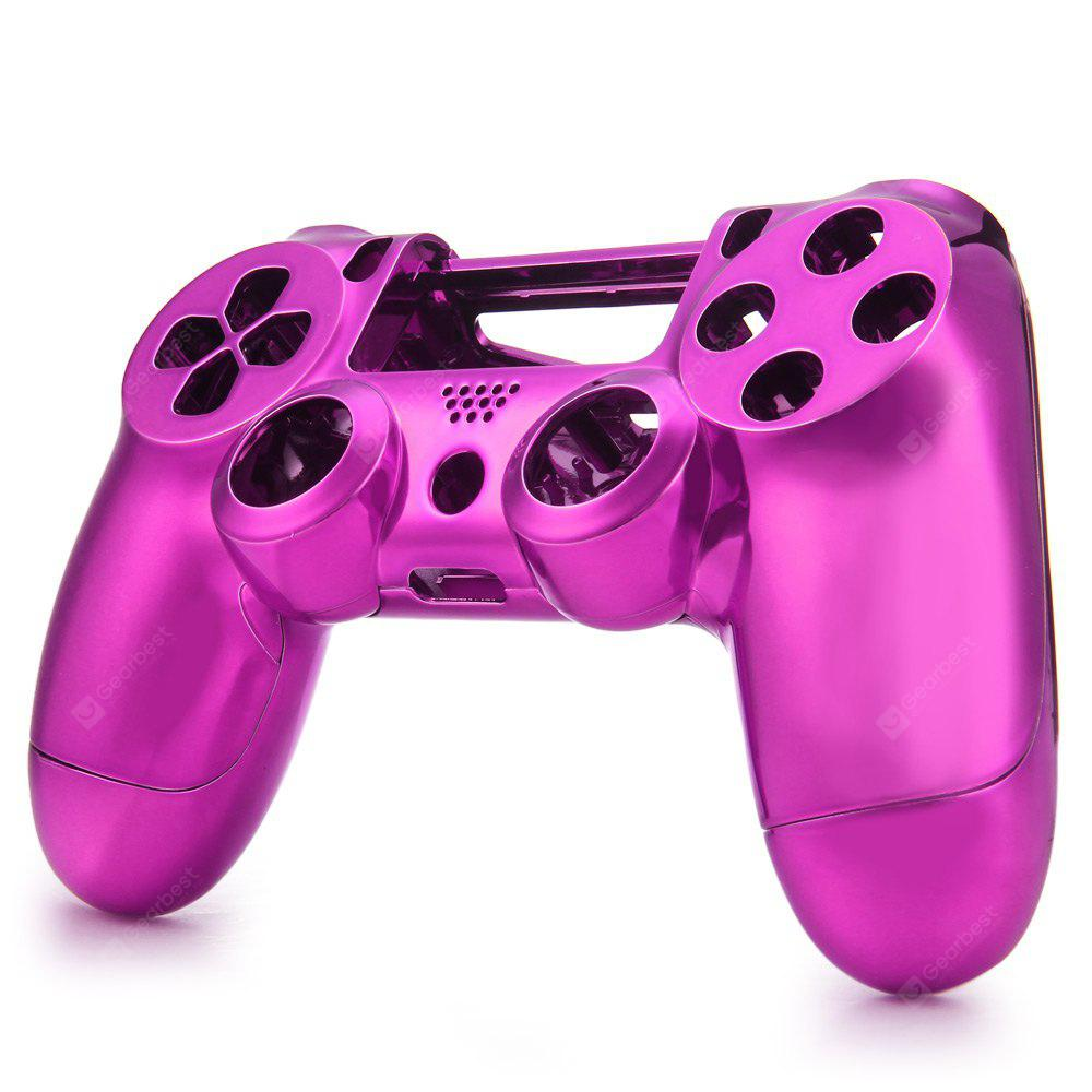 galvanische abdeckung f r ps4 controller online. Black Bedroom Furniture Sets. Home Design Ideas