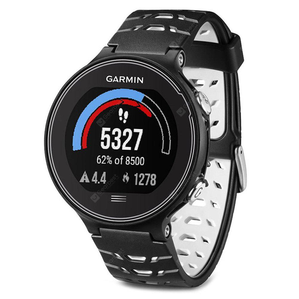product with watch cycle forerunner kentville valley scotia garmin nova watches stove gps hrm htm ltd