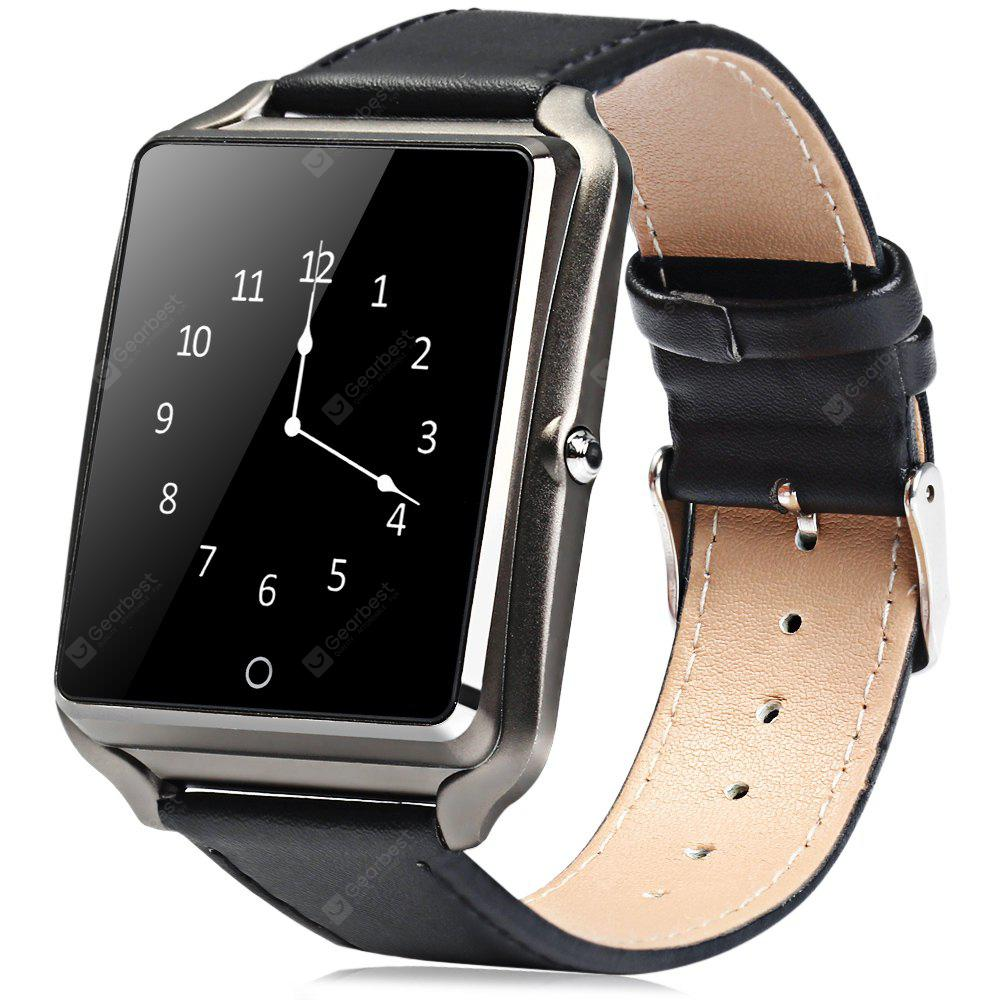 smartwatch wear years when debuted for the it casio casios while its trended price rug ago news typically wsd range has is only neowin in now android first was rugged couple s a