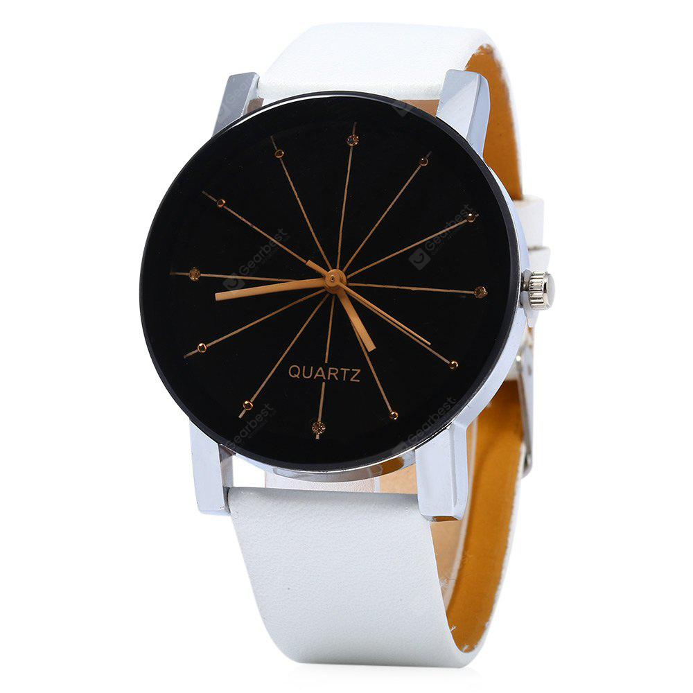 of rosra watches price product analog pack buy in multicolor india