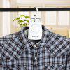 Smart Frog Electric Clothes Dryer Hanger deal