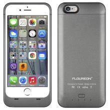 iPhone 6 Battery Case [Apple MFI Certified]