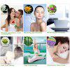 Excelvan GX - 02K Aroma Diffuser Humidifier Aromatherapy
