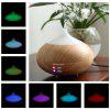 Excelvan SMILE-1 280ml Aroma Diffuser Ultrasonic Humidifier