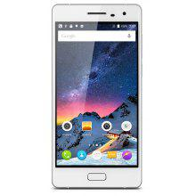 Bluboo Xtouch Android 5.1 MT6753 Octa Cores 1.3GHz 5.0'' Multi-touch screen FHD 1920*1080 pixels RAM 3GB + ROM 32GB 13M (B camera) & 8M (F camera) 3050mAh GSM:850/900/1800/1900 WCDMA:850/900/210