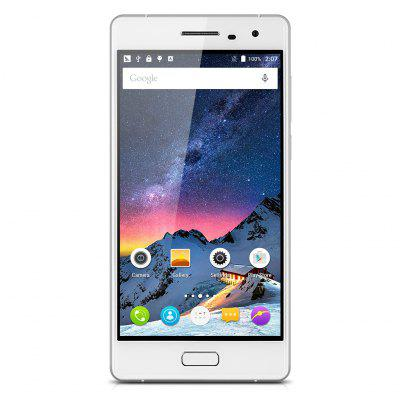 Bluboo Xtouch Android 5.1 MT6753 Octa Cores 1.3GHz 5.0\ Multi-touch screen FHD 1920*1080 pixels RAM 3GB + ROM 32GB 13M (B camera) & 8M (F camera) 3050mAh GSM:850/900/1800/1900 WCDMA:850/900/210