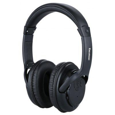 Excelvan Classic HD Stereo Wireless Headphone