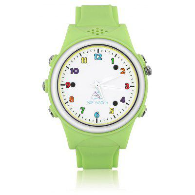 Top Watch Kids Smart Watch
