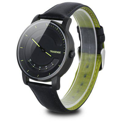 Trasense TS-H03 Bluetooth Smart Watch