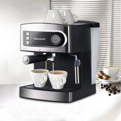Excelvan 15 Bar Pump COFFEE MACHINE