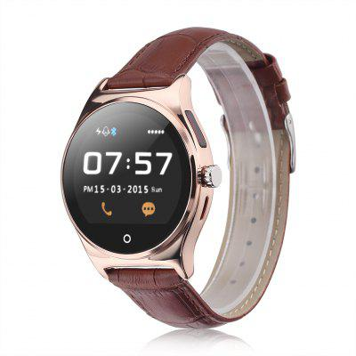 RWATCH R11 Smart Watch