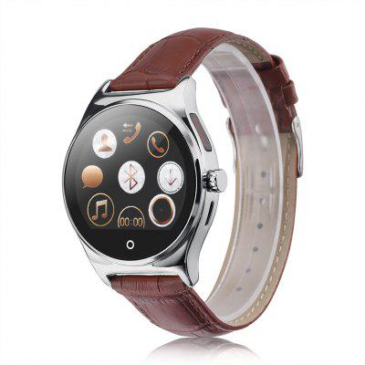 RWATCH R11 Smart Watch Infrared Remote Controller