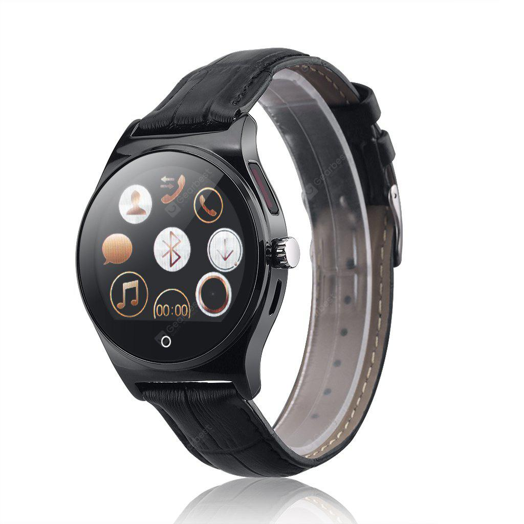 RWATCH R11 Smart Watch Android iOS Compatible