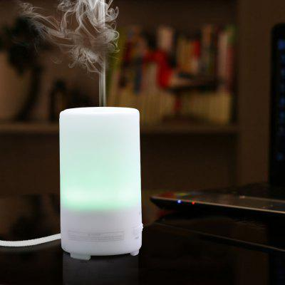 Excelvan DT - 002 Car Aroma Diffuser Ultrasonic Humidifier