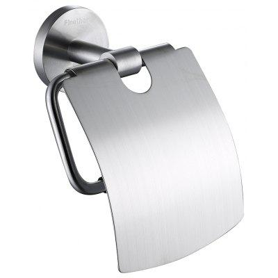 Finether MA105Z11 Toilet Paper Holder