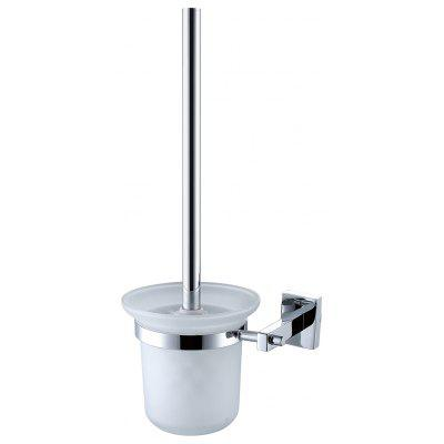 Finether MA3711 Toilet Brush Holder