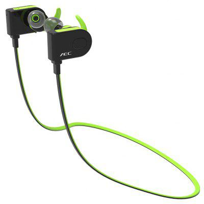 AEC BQ658 Sports Bluetooth Headsets