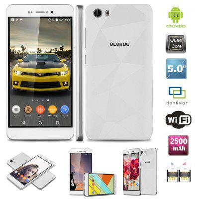 BLUBOO Picasso 3G Android 5.1 5.0
