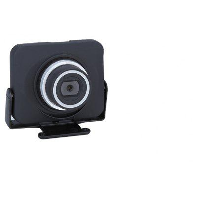 MJX Black C4008 5.8G FPV 720 Real time aerial camera for MJX X101.X102.X103.X104.X600.A1.A2.A3.A4