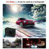 Q6H Wide Lens Waterproof Action DV Sports Camera