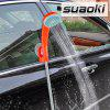 Suaoki Portable Outdoor Shower - LARANJA