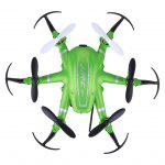 JJRC H20W Hexacopter Quadcopter