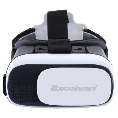 Excelvan HB1602 Virtual Reality VR Box Glasses 173988101