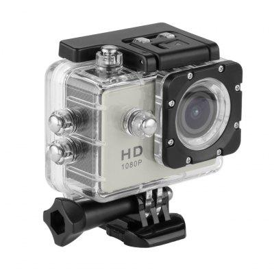 Y8-P 2.0 Inch WiFi 1080P Full HD Camera Sport DV