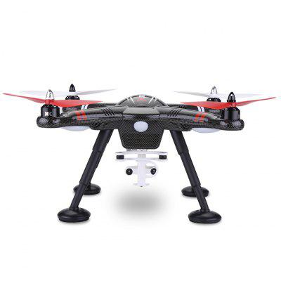 Gearbest Wltoys XK X380 RC Quadcopters
