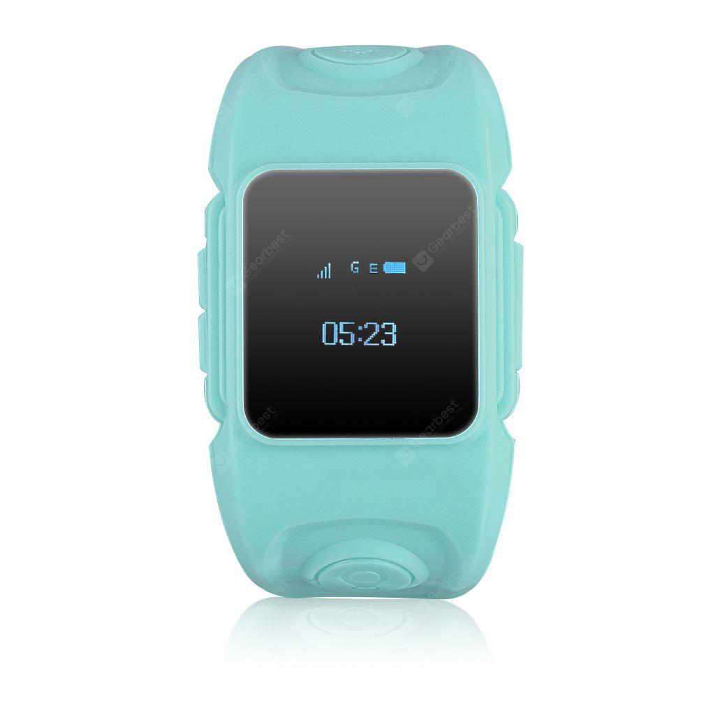 Excelvan Huppy Kids Smart Watch