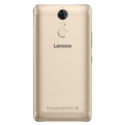 Lenovo K5 Note 5.5 Smartphone coupons