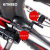 best Enkeeo YS - 158 Wireless Cadence Bicycle Bike Computer