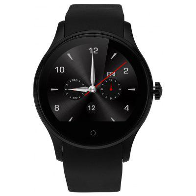 Excelvan K88S GSM 2G Nano SIM Card Smart Watch