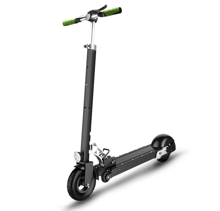 X8 Smart Electric Scooter