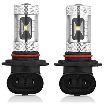 9005 30W Car Fog Light