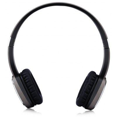 Excelvan B80S Headphone Headsets