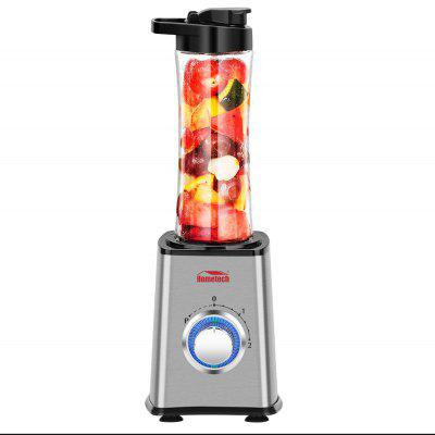 Hometch HS - 05 Sports Personal Blender